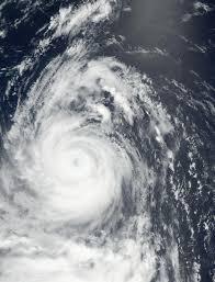 Typhoon Chataan