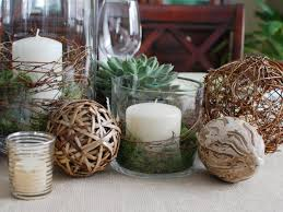 thanksgiving centerpieces wow your guests with simple thanksgiving centerpieces