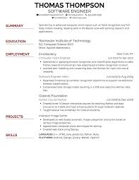 Resume And Cover Letters Cover Letter For A Resume Free Resume     Pinterest