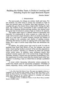 Aplastic anemia research paper   Reports Delivered by Professional         aplastic anemia research paper jpg