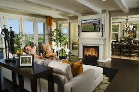 100 over fireplace decor interior fetching picture of