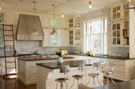 French Country Kitchen Cabinets by Download French Country Kitchen Decor Monstermathclub Com
