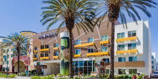 Stadium Lofts Anaheim Floor Plans by Anaheim Hotel Hotel Indigo In Anaheim California Next To Disneyland