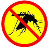 Cara Alami Mengusir Serta Membasmi Nyamuk | Minyak Alami Pengusir Nyamuk [ www.BlogApaAja.com ]
