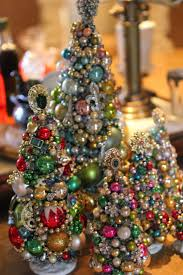 The Home Depot Christmas Decorations Best 25 Christmas Tabletop Ideas That You Will Like On Pinterest