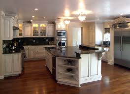 Fancy Kitchen Cabinets by Replace A Sink Family Handyman Kitchen Design