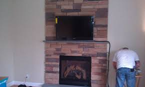 Hidden Cable Tv Wall Mount Cheap Tv Mounts In Stores Already Have The App Corner Tv