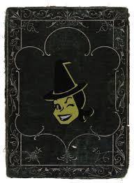Vintage Halloween Printables by Craftaholics Anonymous Free Halloween Spell Book Printable
