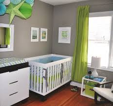 Rug For Baby Room Bedroom Awesome Interior Decor At Ba Boy Bedroom Ideas With Cute
