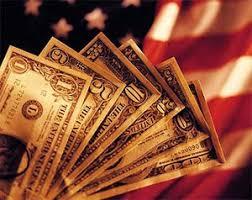 افزایش بدهی ها در کنگره آمریکا قطعی شد