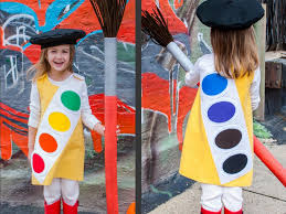 2 Halloween Costumes Boy Diy Halloween Costumes Kids Diy