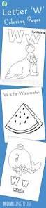 94 best coloring sheets images on pinterest preschool activities