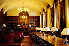 Adams House  Harvard   Library of   Flickr   Photo Sharing  Case Study  Social Learning Theory Essay