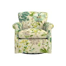 How To Stop Swivel Chair From Turning Elyse 360 Swivel Chair Crate And Barrel