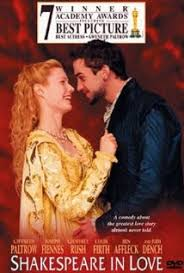 Shakespeare in Love (1998) izle