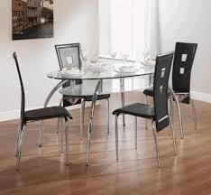 oval glass dining table swarovski crystal chandelier green cast