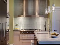 Kitchen Marble Backsplash Kitchen Room Crema Marfil Marble Tile Gray Marble Tile Lowes