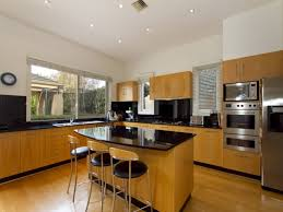 Small U Shaped Kitchen Layout Ideas by Small Ushaped Kitchens Amazing Sharp Home Design