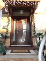 marvelous contemporary front doors design inspiration showcasing