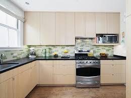 Replace Kitchen Cabinet Doors 28 Changing Kitchen Cabinet Doors Ideas Best Amazing