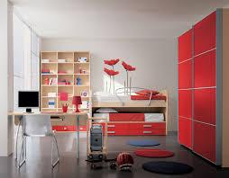 modern bedrooms for boys homes design inspiration