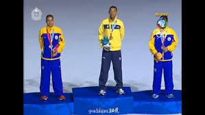 Conheça o histórico do Brasil nos jogos Pan-Americanos - Rede ...