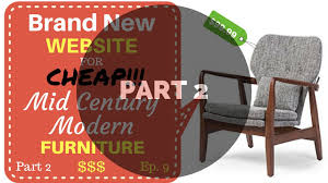 Mid Century Modern Sofa Cheap by Where To Buy Cheap Mid Century Modern Furniture Reproductions