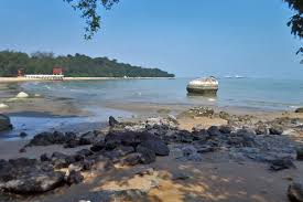 malacca beaches u0026 islands malacca attractions