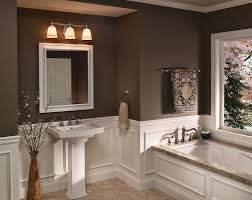 elegant bathroom ideas full size of idea inside fantastic