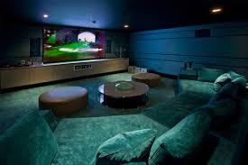 best high end home theater receiver home u0026 car audio video retail custome installation advance