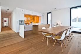 furniture dining room sets glass dining room sets lakeland fl 8