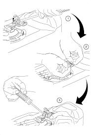 repair instructions fuel tank pressure sensor replacement 2002