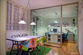 Studio Apartment Design Plans Apartments Winning Latest Studio Apartment Interior Design Ideas