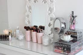 furniture makeup desk ikea antique makeup vanity vanity ideas