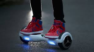 lexus hoverboard sell a real hoverboard is coming in 2016 fortune