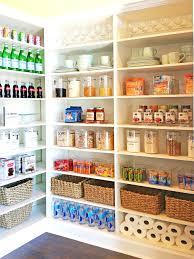 de clutter and get organized at the amandas u0027 brand new homewood