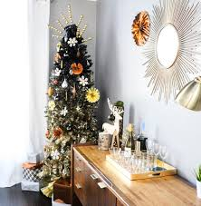 Christmas Tree Ideas 2015 Diy