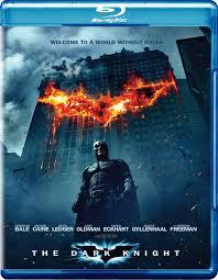 Batman: El Caballero de la Noche [BD25]
