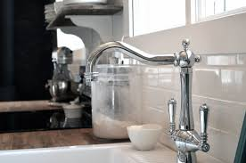 Design House Kitchen Faucets Bathroom Free Watermark Designs Watermark Faucets Luxury Kitchen Taps