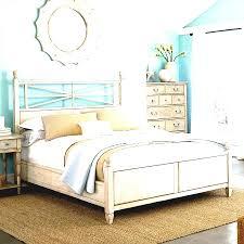 Sensational Theme by Bedroom Beach Bedroom Ideas Light Hardwood Floors Contemporary