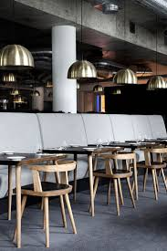 Best  Restaurant Tables And Chairs Ideas On Pinterest - Commercial dining room chairs