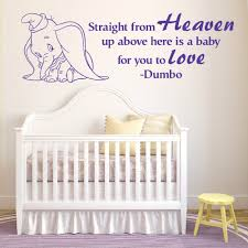 Baby Room Wall Murals by Online Buy Wholesale Heaven Wall Murals From China Heaven Wall