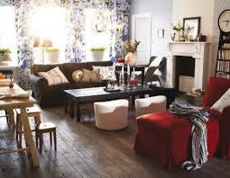 Ikea Living Room Table Home Design Ideas - Living room set ikea