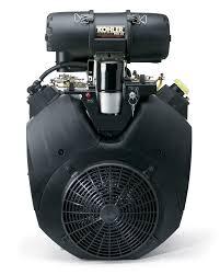 kohler engine ch1000 3000 command pro 37 hp 999cc hdac 1 7 16