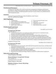 Cover letter for sales manager post Home   FC      sample cover letter for occupational therapist job