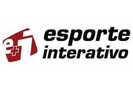 Esporte Interativo tentou acordo para mostrar Real Madrid x Barcelona sem sucesso