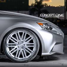 lexus is350 wheels index of store image data wheels concept one cs20 vehicles lexus