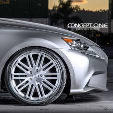 lexus is350 wheels index of store image data wheels concept one cs20 vehicles lexus