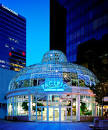 Picture of Pacificcentre
