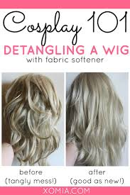 25 best bad wigs ideas on pinterest sailor moon wig sailor